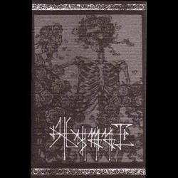 Review for Arkha Sva - Hymne