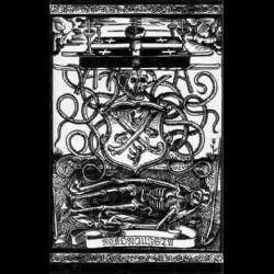 Review for Arkha Sva - Rekonquista