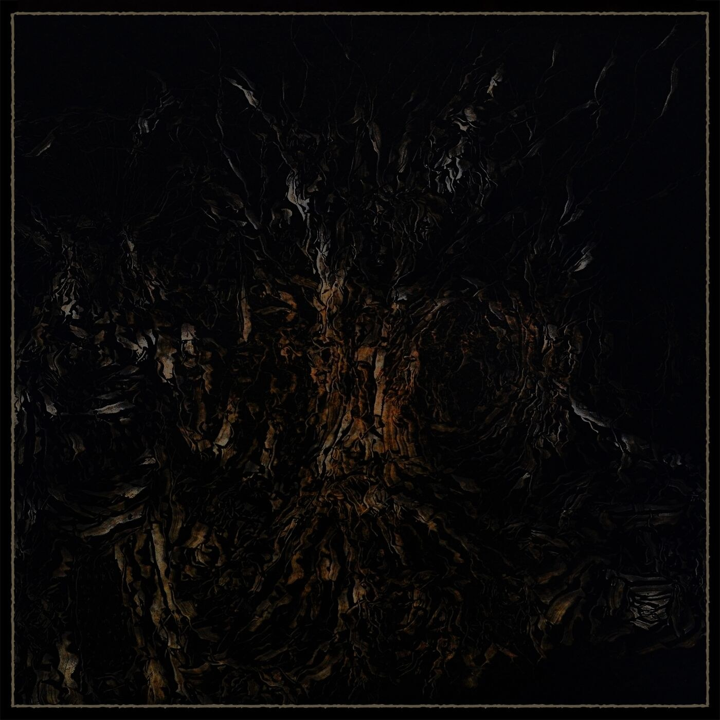 Review for Arkhaaik - *dʰg̑ʰm̥tós