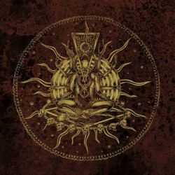 Review for Arkhaeon - Deathprayer Evangelium