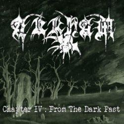 Arkham (FRA) - Chapter IV: from the Dark Past