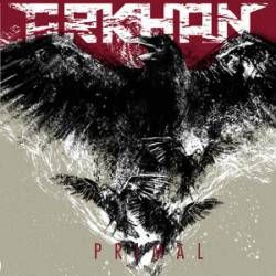 Review for Arkhan - Primal