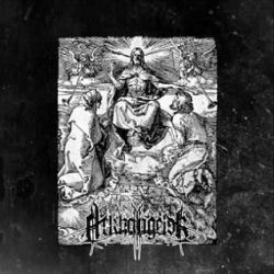 Review for Arkhangelsk - Arkhangelsk