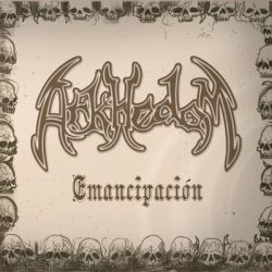 Review for Arkhedom - Emancipación