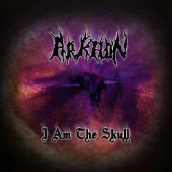 Reviews for Arkhon - I Am the Skull