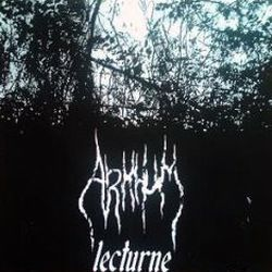 Review for Arkhum - Lecturne