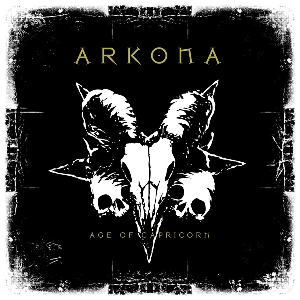 Review for Arkona (POL) - Age of Capricorn