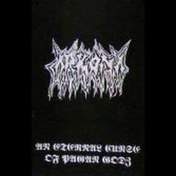 Reviews for Arkona (POL) - An Eternal Curse of the Pagan Godz