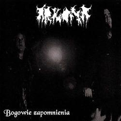 Review for Arkona (POL) - Bogowie Zapomnienia