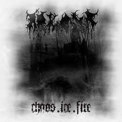 Review for Arkona (POL) - Chaos.Ice.Fire
