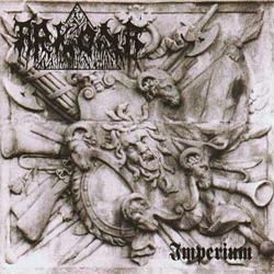 Review for Arkona (POL) - Imperium