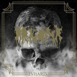 Review for Arkona (POL) - Lunaris