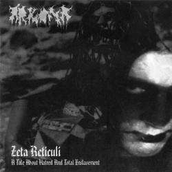 Review for Arkona (POL) - Zeta Reticuli (A Tale About Hatred and Total Enslavement)