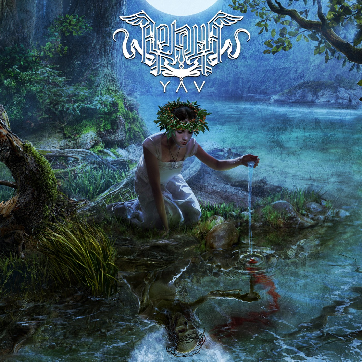 Review for Arkona / Аркона (RUS) - Явь