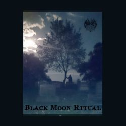 Review for Arkos - Black Moon Ritual