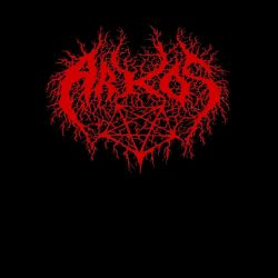 Reviews for Arkos - Infernal