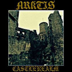 Review for Arktis - Castlerealm