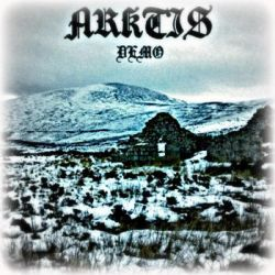 Review for Arktis - Demo I