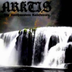 Review for Arktis - The Northwestern Rainforests