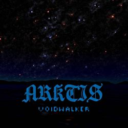 Review for Arktis - Voidwalker
