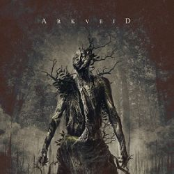 Review for Arkveid - Arkveid