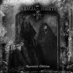 Review for Arma Christi - Egocentric Oblivion