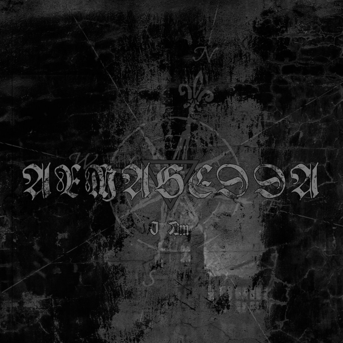 Review for Armagedda - I Am
