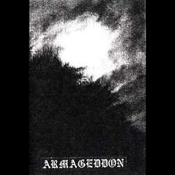 Review for Armageddon (DEU) - Dawn of the Goat