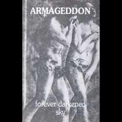Review for Armageddon (ISR-PSE) - Forever Darkened Sky