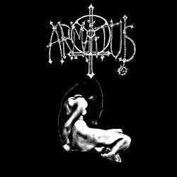 Review for Armatus (HRV) - Silovana i Razapeta