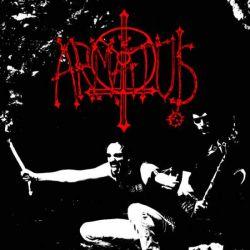 Review for Armatus (HRV) - Tri Pisme