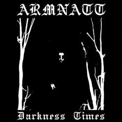 Review for Armnatt - Darkness Times