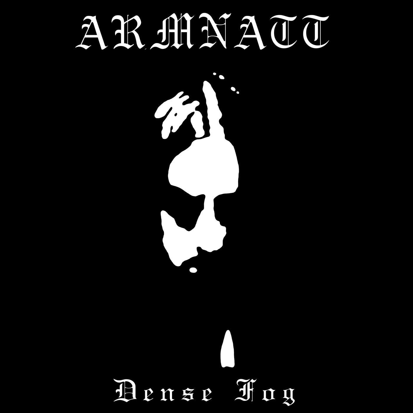 Review for Armnatt - Dense Fog