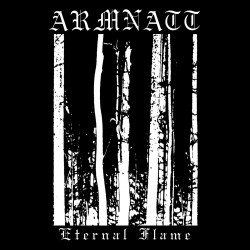 Armnatt - Eternal Flame