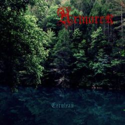 Review for Armorer - Cerulean