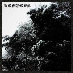 Review for Armorer - Hold