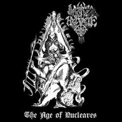 Review for Army of Helvete - The Age of Nucleares