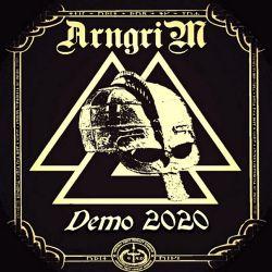 Review for Arngrim - Blota