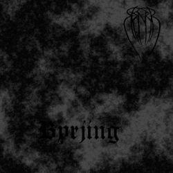 Review for Arnor (FRA) - Byrjing