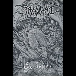 Reviews for Arphaxat - Ex Inferis