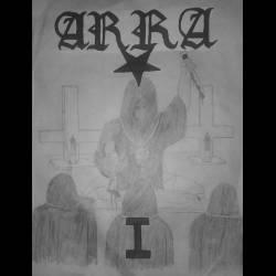 Review for Arra (USA) - I
