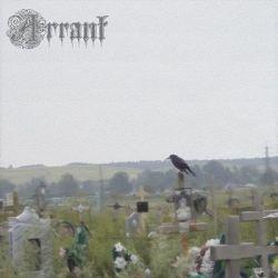 Review for Arrant - Arrant
