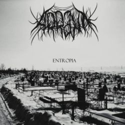 Review for Arrant - Entropia