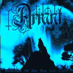 Review for Arrant - Reflection of the Day and Night