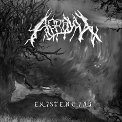 Review for Arrayán - Existencial