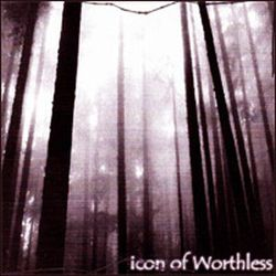 Review for Arrival - Icon of Worthless
