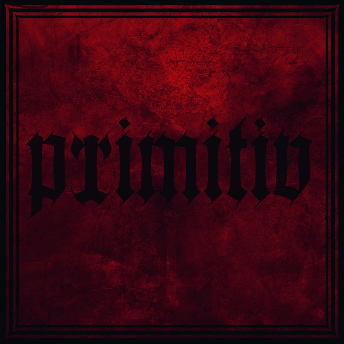 Review for Arroganz - Primitiv