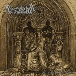 Review for Ars Goetia - Servants of Void