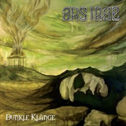 Review for Ars Irae - Dunkle Klänge