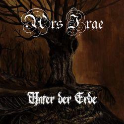 Review for Ars Irae - Unter der Erde
